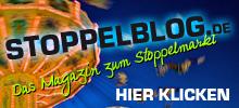 Link zu Stoppelblog - Das Magazin zum Stoppelmarkt
