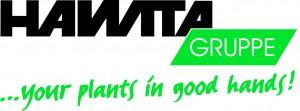 Logo Hawita Gruppe