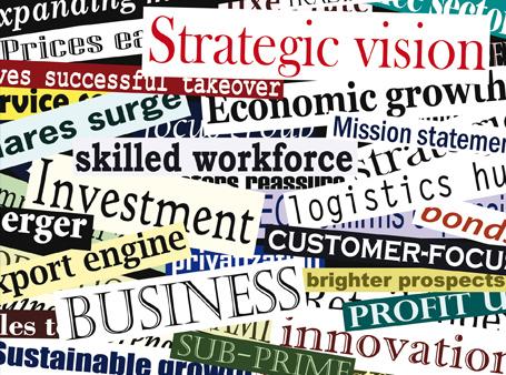 Kundenzeitschriften, Mitarbeitermagazine, Geschäftsberichte: Freiwald Kommunikation bietet Ihnen das passende Produkt.