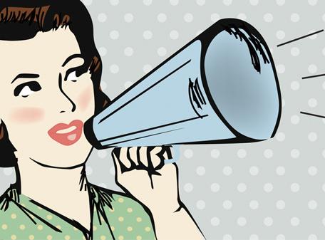 Nutzen Sie die Kraft von guter Presse- und Öffentlichkeitsarbeit!