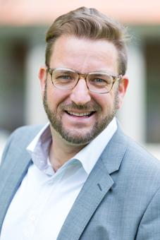 Stefan Freiwald